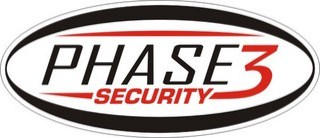 Phase 3 Security